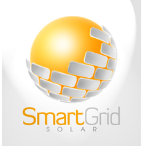 Smart Grid Solar