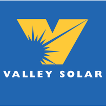 Valley Solar, Inc logo