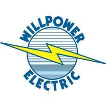 Willpower Electric LLC logo