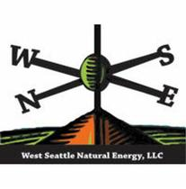 West Seattle Natural Energy, LLC