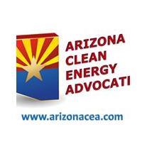 Arizona Clean Energy logo