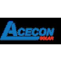 Acecon Inc. logo