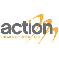 Action Solar & Electric, LLC
