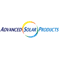 Advanced Solar Products, Inc. logo