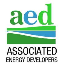Associated Energy  Developers, LLC logo