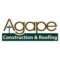 Agape Construction & Roofing