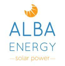 Alba Energy