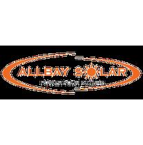 All Bay Solar logo