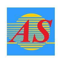 Allsolar Service Company, Inc. logo