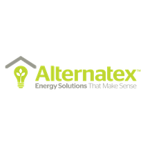 Alternatex Energy Solutions