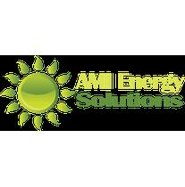 AMI Energy Solutions