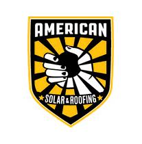 American Solar & Roofing