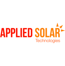 Applied Solar Technologies
