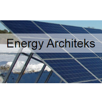 Energy Architeks logo