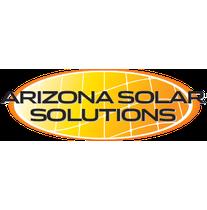 Arizona Solar Solutions logo