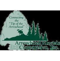 Arrowhead Electric Cooperative