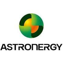 Astronergy logo