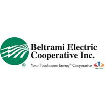 Beltrami Electric Cooperative