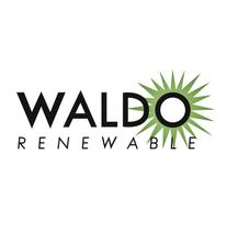 Waldo Renewable Electric, LLC logo