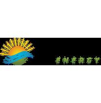 Blue Horizon Energy logo