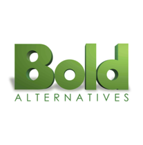 Bold Alternatives