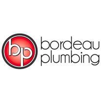 Bordeau's One Stop Plumbing, Inc. logo