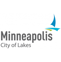 City of Minneapolis Sustainability Office logo