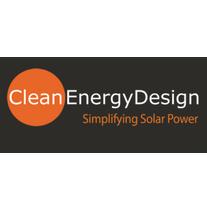 Clean Energy Design, LLC