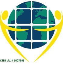 Green Path Network, Inc logo