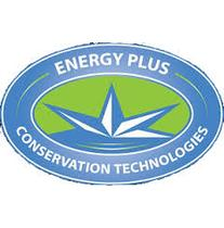 Conservation Technologies logo