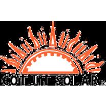 Cotuit Solar LLC logo
