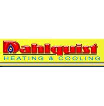 Dahlquist Heating & Cooling, Inc. logo