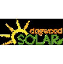 Dogwood Solar logo