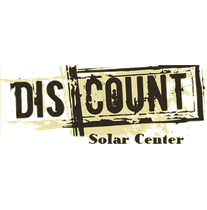 Discount Solar Center