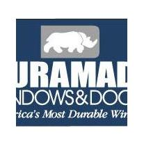 Duramade Windows & Doors, Inc. d/b/a FAFCO Solar of Tampa logo