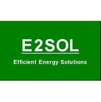 E2SOL LLC logo
