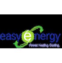 Easy Energy, LLC logo