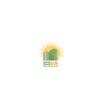 AAA Eco Sun Systems LLC logo
