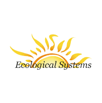 Ecological Systems logo