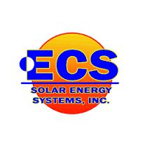 Energy Conservation Services of North Florida logo