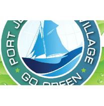 EE Solar logo