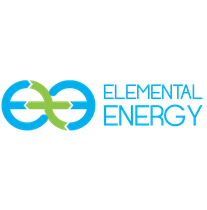 Elemental Energy logo