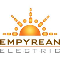 Empyrean Electric logo