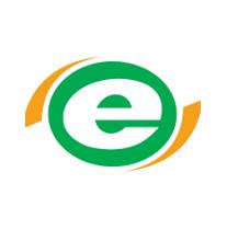 Endurance Solar and Engineering logo