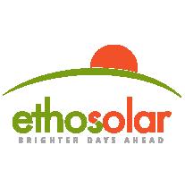 EthoSolar