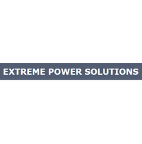 Extreme Power Solutions, Inc. logo