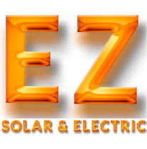 EZ Solar & Electric