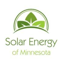 Solar Energy of Minnesota