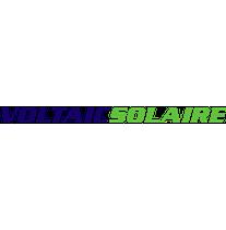 Voltaic Solaire logo