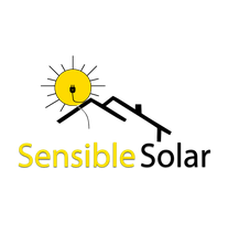 Sensible Solar LLC logo